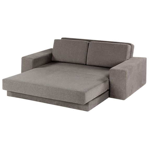 Las 25 mejores ideas sobre sof cama en pinterest sof - Mejor sofa cama ...