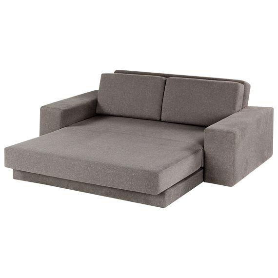 17 mejores ideas sobre sof cama en pinterest cuarto con - Los mejores sofas cama ...