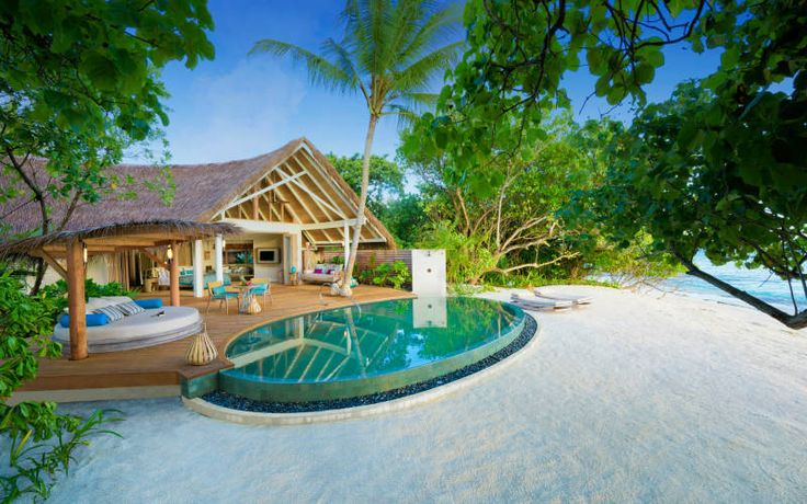 LUXUS MALEDIVEN ab £ 4431 pP www.facebook.com/seasideandmoretravel – Milaidhoo …   – Bali, China, Turkey,Vietnam, Indonesia, Philippines, New Zealand, Bora Bora, Thailand, Pakistan,Maldives, Tahiti, Budapest, Malaysia, Japan, French Polynesia