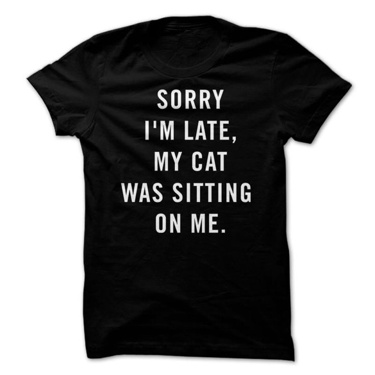 39 best Weekend Wear images on Pinterest Weekend wear, Casual wear - sample apology letter for being late