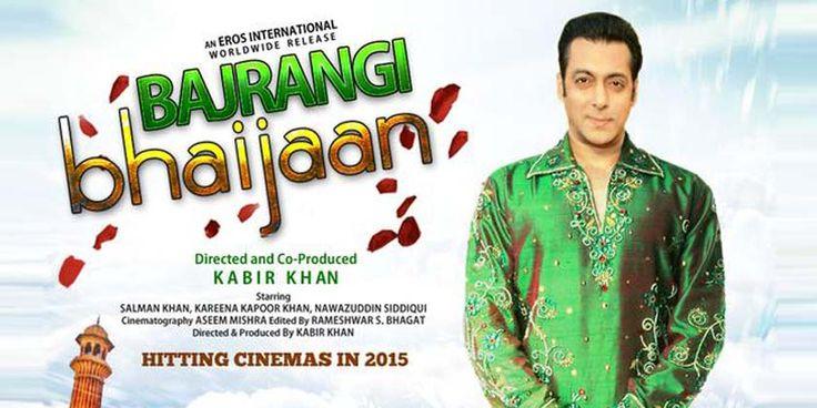 Bajrangi Bhaijaan 2015 Full Movie Watch Online dvdrip mp4, Salman Khan | Watch Full Movies Online Free - Indian, English, Chinese, Urdu , New movies| Nitofa