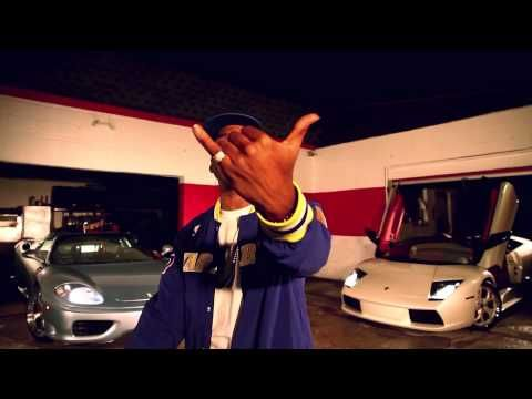 Curren$y - Showroom (Official Video) - YouTube