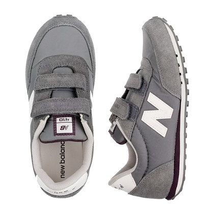velcro new balance womens