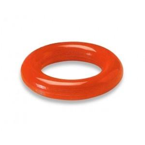 Gym Ring    http://www.r-med.com/gym-ring.html