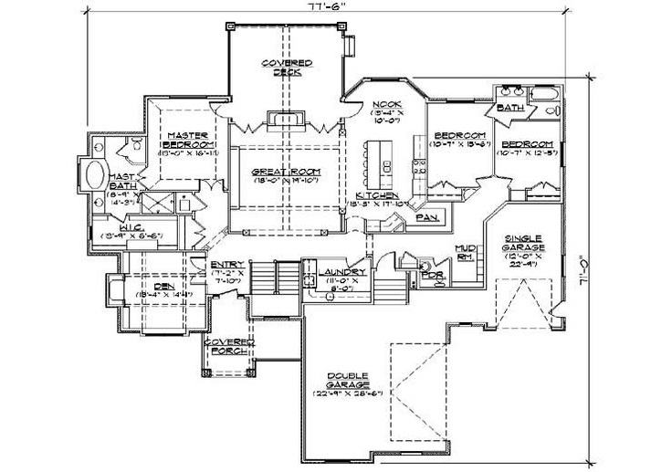 17 best images about floor plans for my dream house on for 2600 sq ft house plans