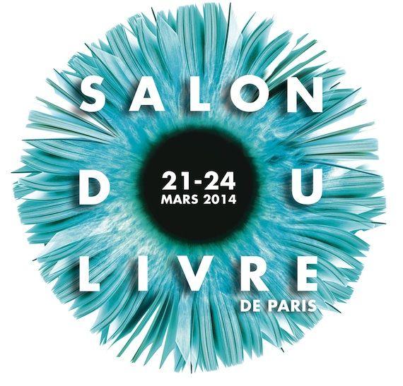 Ou comment répondre à la question : faut-il, ou non, se rendre au Salon du Livre de Paris 2014 ?   EDITO N°6 : pour en finir (ou non) avec le Salon du Livre de Paris 2014