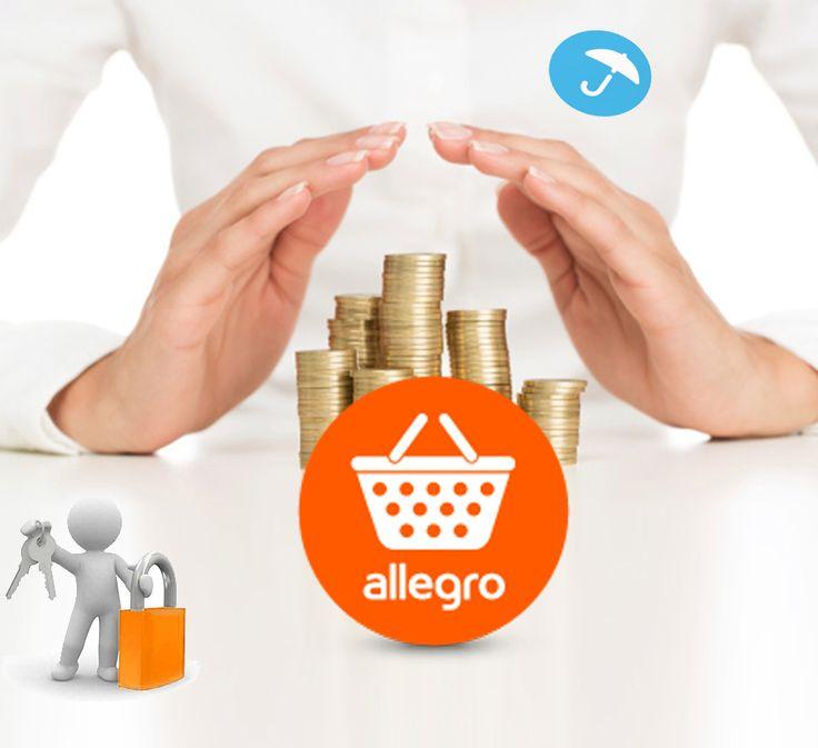 Od jutra wchodzą na Allegro zmiany mające pomóc w ochronie kupujących. Po ich wprowadzeniu w ramach Programu Ochrony Kupujących wniosek będzie można złożyć już po 14 dniach i aż do 180 dni po zakupie produktu. Co sądzicie o takim kroku ze strony Allegro?  🌐 http://e-prom.com.pl 📱 792 817 241 📧 biuro@e-prom.com.pl  #allegro #nowościallegro #obsługaallegro #sprzedażnaallegro #programochronykupujących