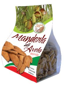 Avola almonds  #avola #almonds #amandes #mandorle #fruits #snack