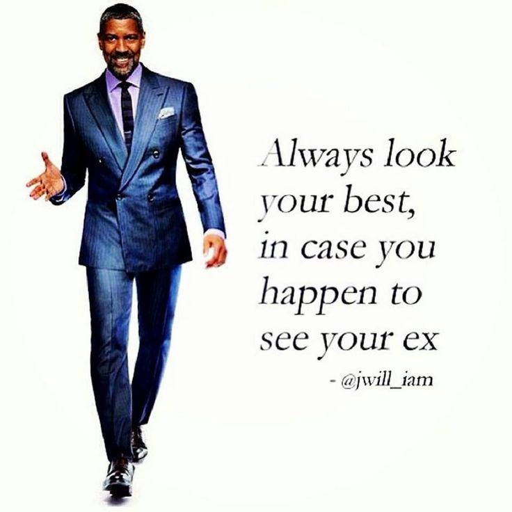 Denzel Washington Quotes Adorable 88 Denzel Quotesquotesurf