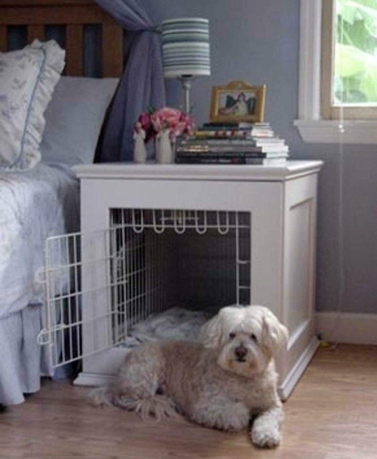 66 Best Dog Stuff Images On Pinterest | Dog Kennel Designs, Dog Stuff And  Kennel Ideas Part 62