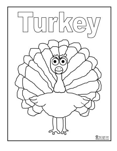 91 best Early Education Resources images on Pinterest ...