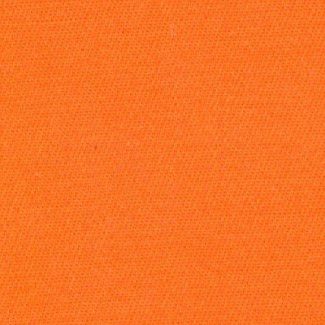Саржа от 148 рублей!!! Саржа – это разновидность хлопчатобумажной ткани. Благодаря своей фактурности саржа роскошно драпируется и имеет высокий показатель износостойкости. Материал достаточно тяжелый и идеально подходит для создания структурированной одежды: брюки, костюмы, юбки, платья, всевозможная рабочая и корпоративная одежда. Тяжелая саржа подойдёт для шитья многоразовых хозяйственных мешков или пляжных сумок. Так же саржа является достаточно универсальной тканью для повседневного…