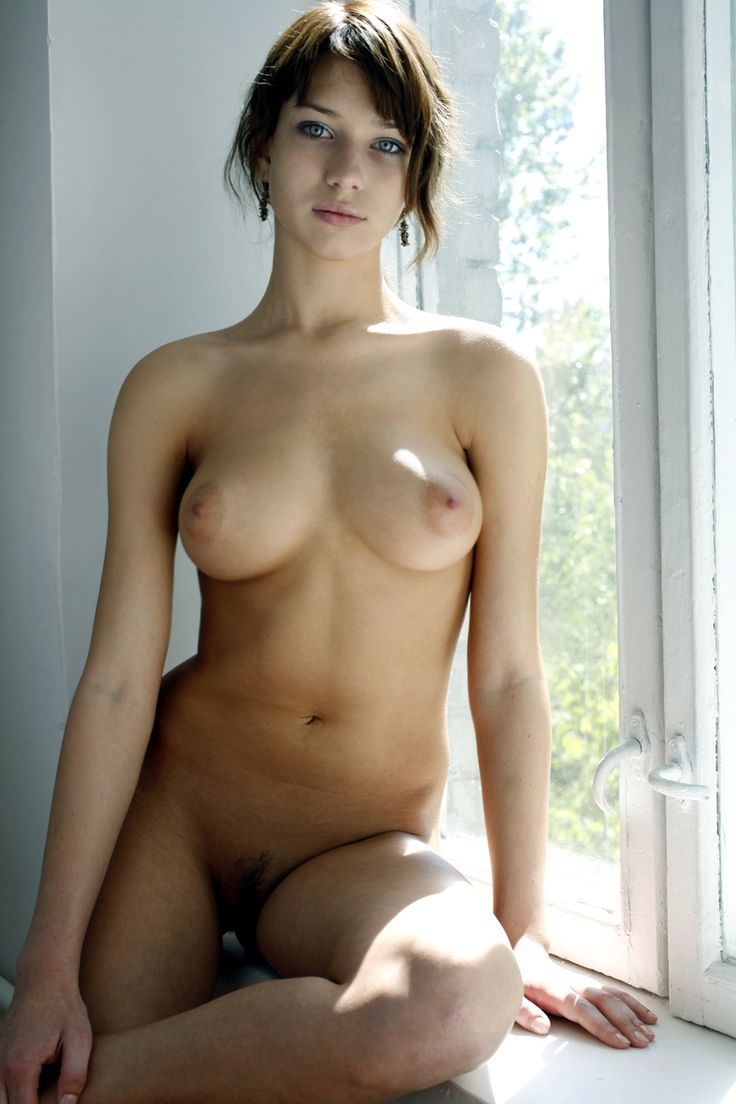 wallpapers of nude girls