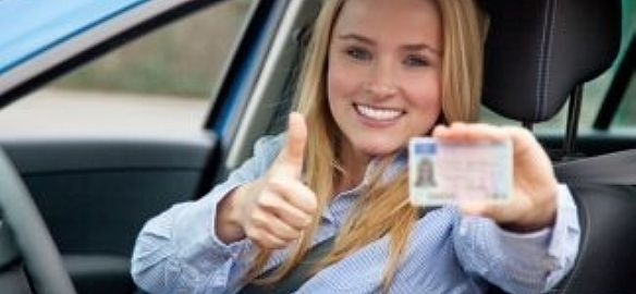Licencias de conducir : Donde consultar el estado del tramite de la licencia