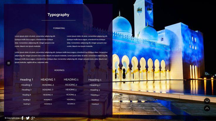 #originalwebdesign,  #typography, #Dubaiarchitecture, #visualcomposer , #wordpresstheme, #ModernArchitecture,  #responsivedesign