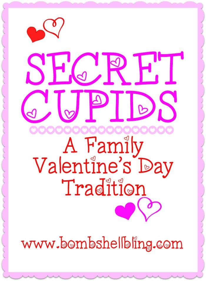 325 best Valentine\'s Day images on Pinterest | Valentine ideas ...