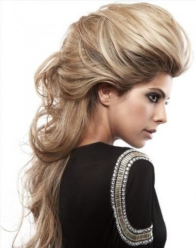 big texas hair styles 94 best pin attire sai agd images on 4325 | 75682d2f29424e1d458f694b76dcee8c big texas hair hair styles
