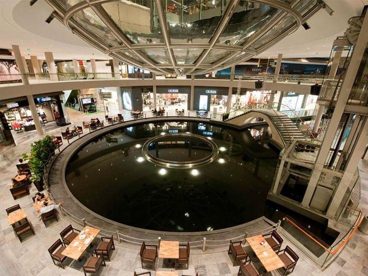 Marina Bay Sands Singapur - rezerwuj pokoje w hotelu Marina Bay Sands|Agoda.com