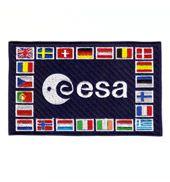 ESA 2015