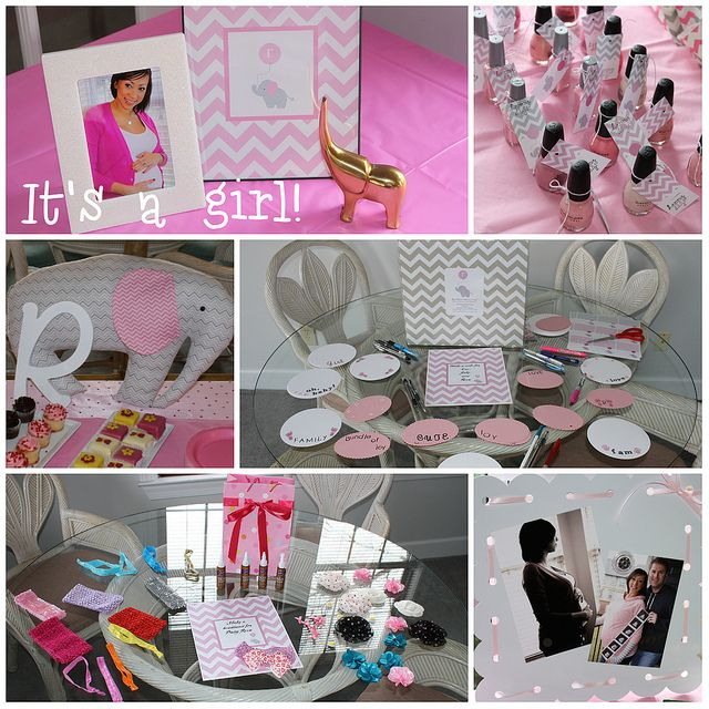 Gianna S Pink And Gray Elephant Nursery Reveal: 1000+ Images About Oh Baby! On Pinterest