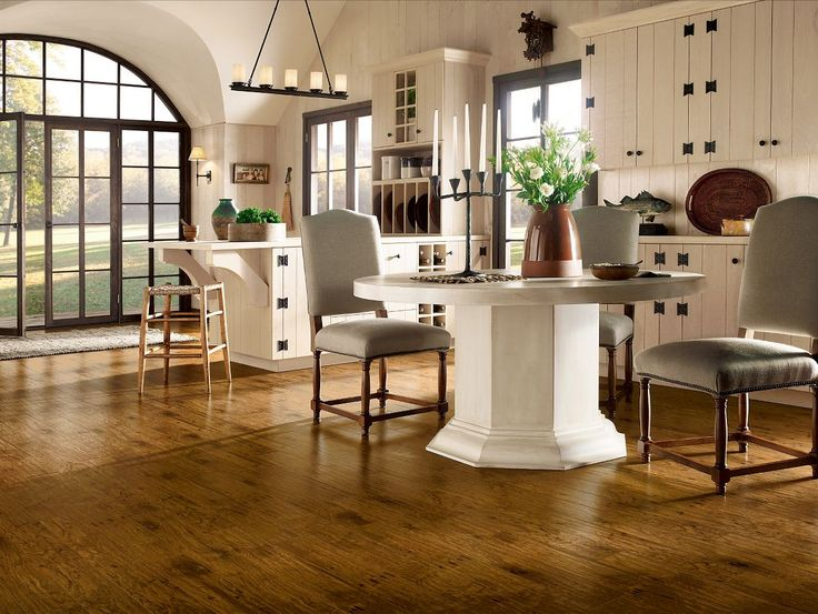 427 Best Kitchen Dining Room Ideas Images On Pinterest