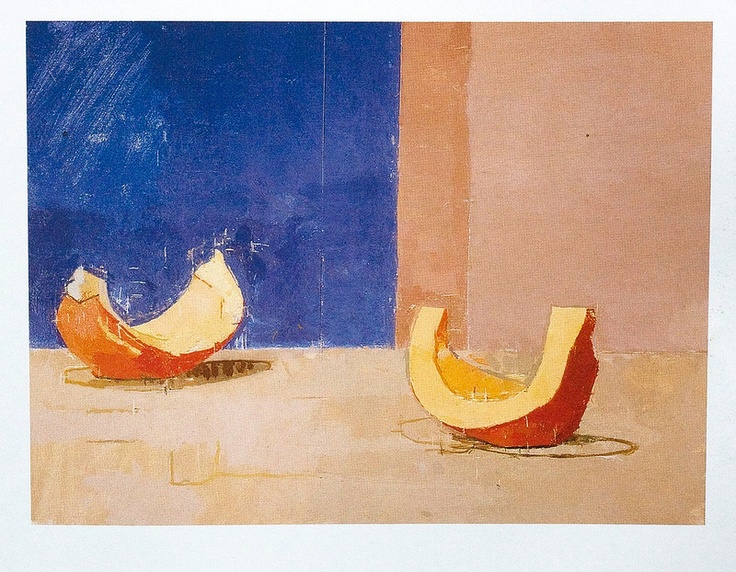 17 Best Images About Euan Uglow On Pinterest Falmouth