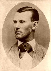 Jesse Woodson James was born in Clay County, Missouri, at the site of present day Kearney on September 5, 1847. His father, Robert S. James, was a commercial hemp farmer and Baptist minister in Ken…