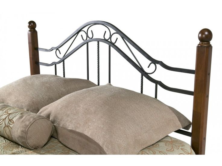 Madison King Bed Beds King Beds And Bobs
