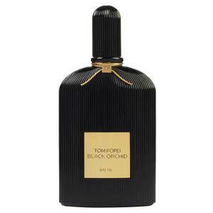 Black Orchid - Eau de Parfum de Tom Ford sur Sephora.fr
