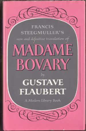"""None of us can ever express the exact measure of his needs or his thoughts or his sorrows ... human speech is like a cracked kettle on which we tap crude rhythms for bears to dance to, while we long to make music that will melt the stars."" - Gustave Flaubert.  Madame Bovary"