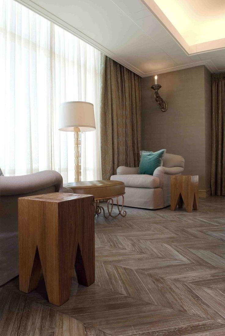 Setiap orang pasti menginginkan semua ruang di rumahnya menjadi ruang yang nyaman, hangat serta berkesan. Dan untuk menciptakan suasana yang seperti ini, pemilihan lantai yang menarik tentunya sangat berpengaruh. #RecycledWoodFlooring #Engineeredwoodflooring #wood #parquetflooring #refinishingwood #ReclaimedWoodFlooring #teak #woodfloor #art #design #interior #interiordesign #lantaikayu