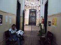 Escola Estadual Conselheiro Antonio Prado // Colegio Macedo Soares (Grupo Escolar da Barra Funda)