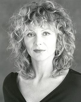Beata Ścibakówna