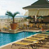 Virginia Beach Resorts   Family Beach Resorts   Turtle Cay Resort