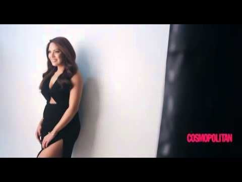 KC Concepcion's 5 Beauty Must-Haves