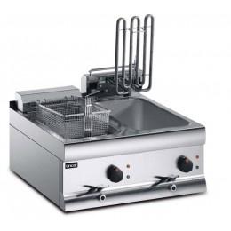 Lincat DF66 Fryer Counter Top G Supplies Commercial Catering Equipment - Sale Trade Industry