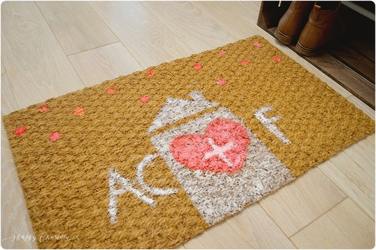 diy-paillasson-personnalise-diy-personalized-doormat-7