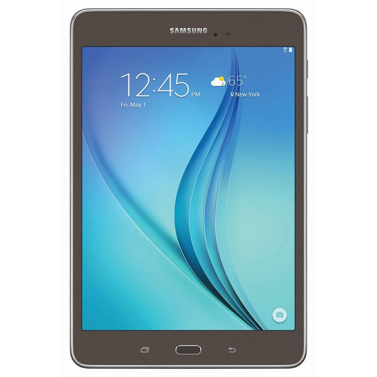 A new product Samsung Galaxy Ta... was just added. Find out more:   http://brishan.com/products/samsung-galaxy-tab-a-8-tablet-16gb-smoky-titanium-refurbished?utm_campaign=social_autopilot&utm_source=pin&utm_medium=pin