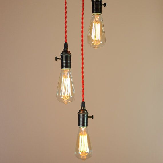Wiring A Light Fixture Loop Along With How To Wire Ceiling Light With