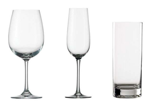 PREMIUM GLASSWARE FOR HIRE AVA PARTY HIRE http://www.avapartyhire.com.au/product/glassware-for-hire Call us on 9938 5599 for a quote
