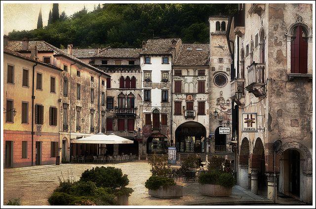 Vittorio, veneto, italy | Flickriver: Photos from Vittorio Veneto, Veneto, Italy