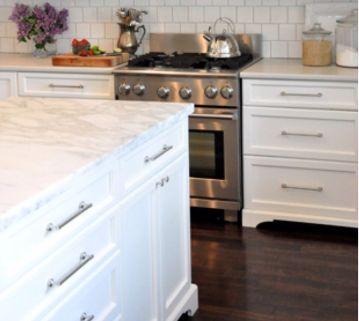 Kitchen Counters Albany Ny: 13 Best Woodland Cabinetry Images On Pinterest