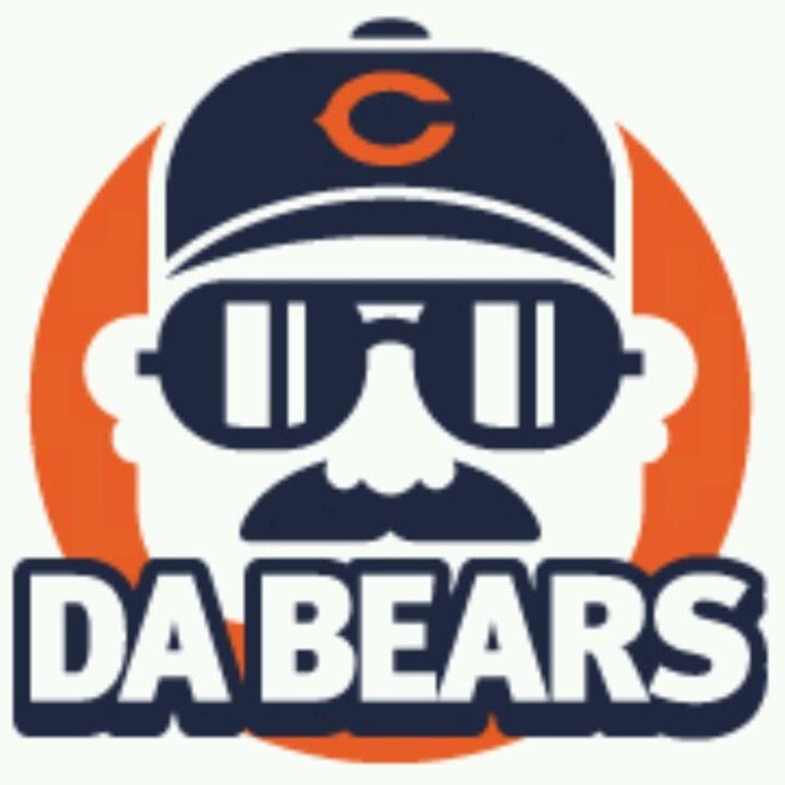 chicago bears - photo #32