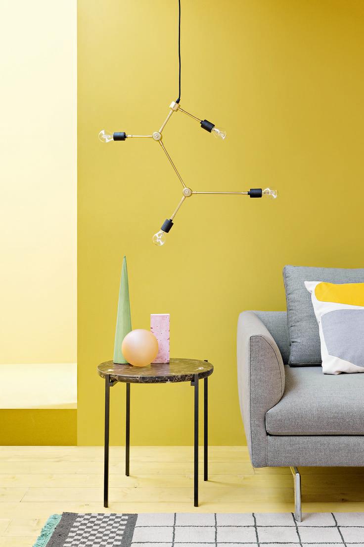 les 19 meilleures images du tableau poufs sur pinterest. Black Bedroom Furniture Sets. Home Design Ideas