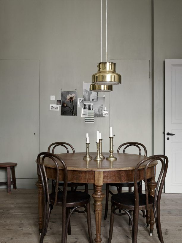 Style: The shimmer and shine keeps this from falling flat--only just. Lotta Agaton | @juliaalena