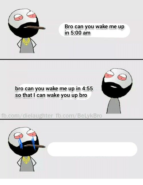 Be Like Bro With Images Fun Quotes Funny Friends Quotes Funny