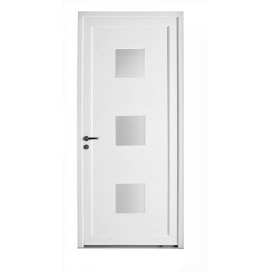 25 parasta ideaa isolation phonique porte pinterestiss porte phonique is - Isolation phonique d une porte ...