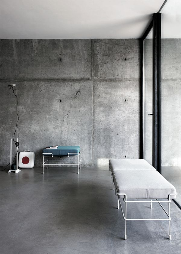 151 best Konstantin Grcic images on Pinterest Architecture - Taxe D Habitation Appartement Meuble
