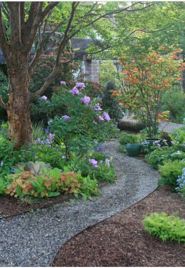 Outdoor Pathways 326 best garden pathways images on pinterest | landscaping