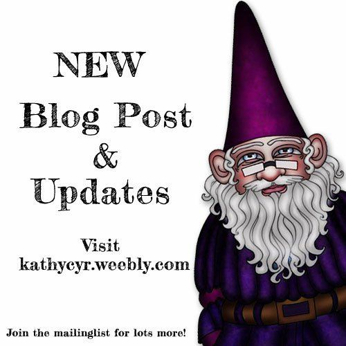 Happy Monday! :D  New blog update. http://kathycyr.weebly.com/blog/happy-monday  #coffee #kindle #amwriting #maxhamby #fantasy #series #books #ebooks #paperback #family #moms #RT #ipad  #art